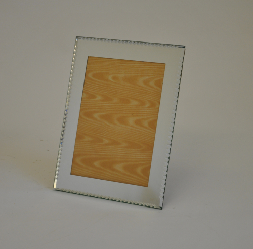 Art Deco Photo Frame (1)