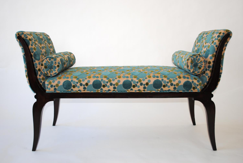 Banquette / Chaise
