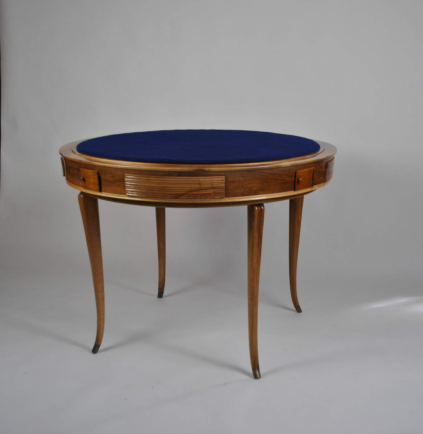 Hall / Centre / Card Table