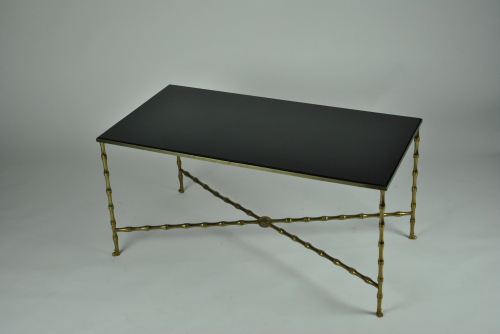 1940`s French Coffee Table