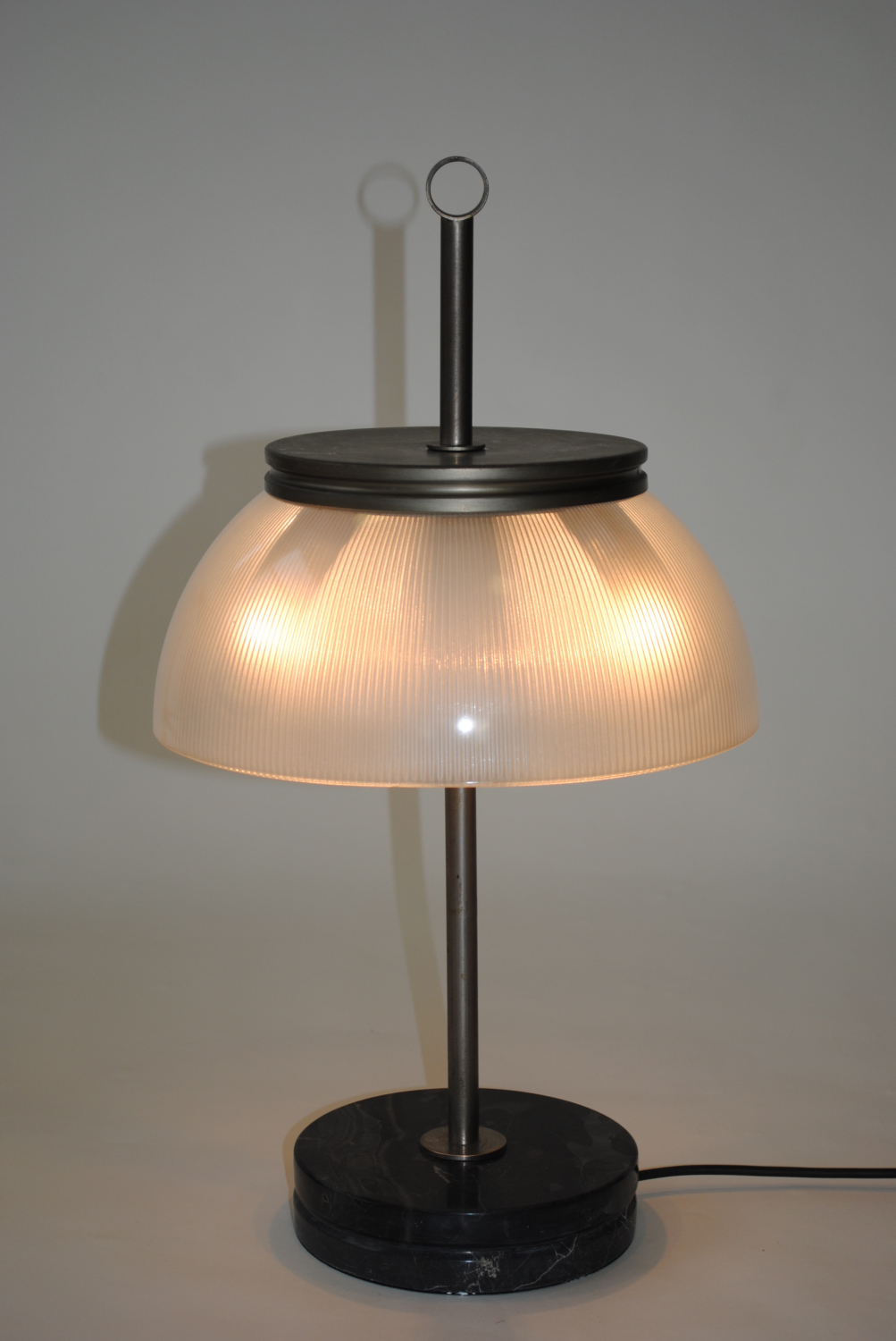Desk / Table Lamp