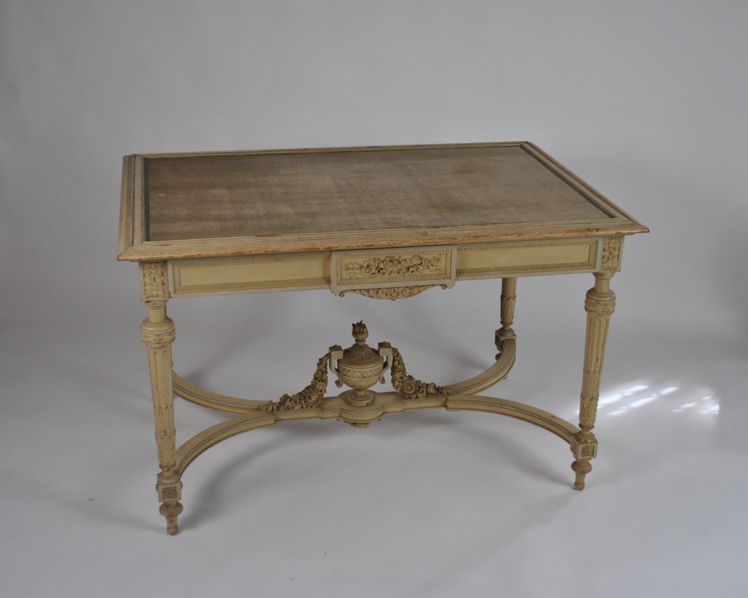 Hall / Centre Table