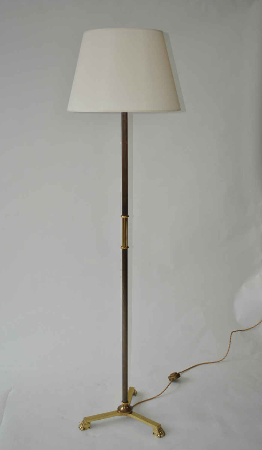 Floor Lamp by Arbus