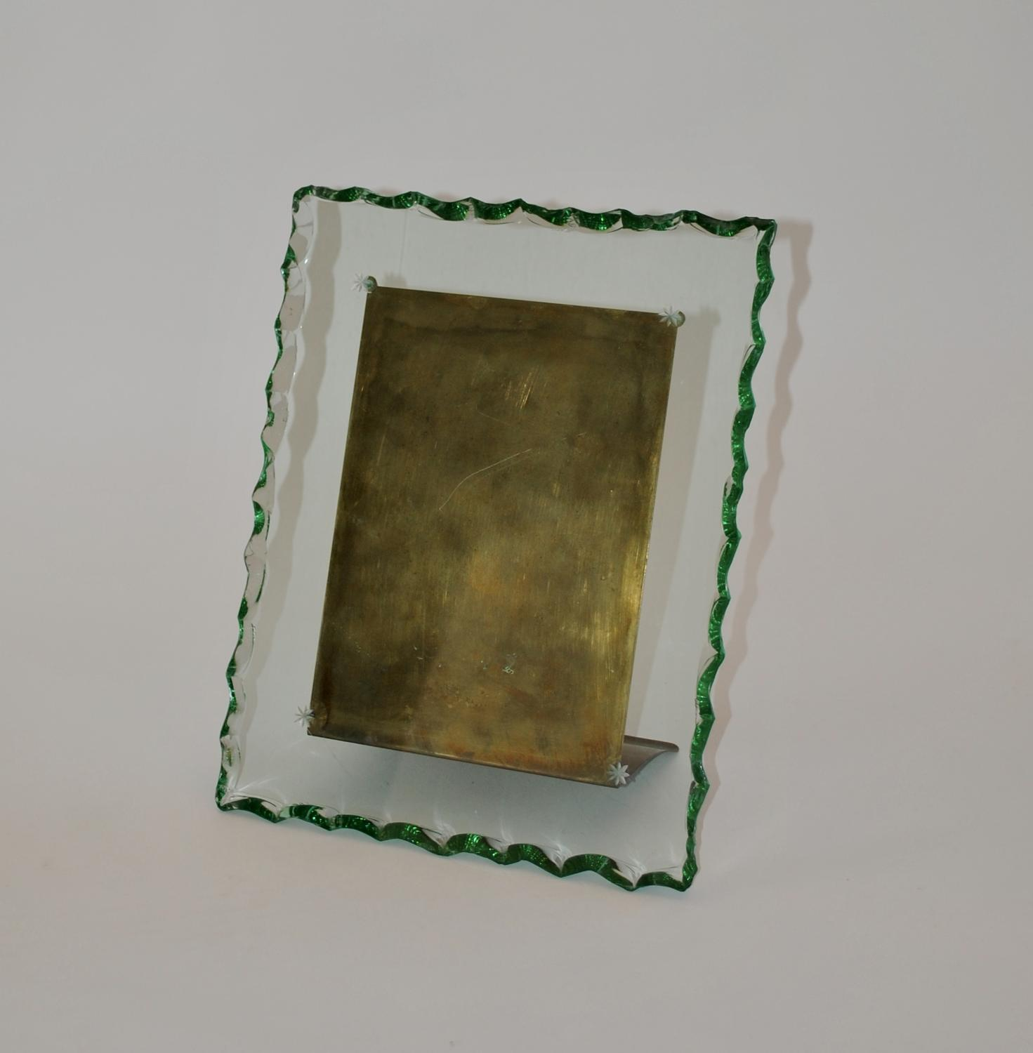 Large Photo Frame